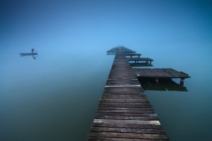 peaceful_balance_by_arbebuk-d57b15o